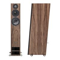 PMC Twenty 5.26 Floorstanding Loudspeakers