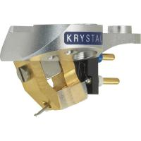 Linn Krystal Moving Coil Cartridge