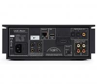 Naim Audio Uniti Atom All-In-One Player
