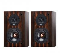 Proac Tablette 10 Signature Loudspeakers
