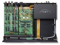 Naim Audio ND555 Network Player