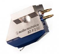 Audio Technica - ATF2 Moving Coil Cartridge