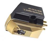 Audio Technica - ATOC9ML3 Moving Coil Cartridge