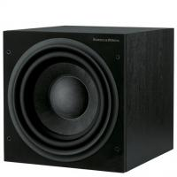 B&W ASW610XP Active Subwoofer