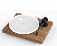 Pro-Ject X1 Turntable with Pick-IT S2 Cartridge